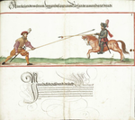 MS Dresd.C.94 269r.png