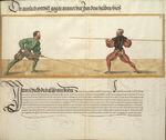MS Dresd.C.93 197r.png