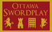 Ottawa Swordplay.png