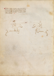 MS M.383 2v.png