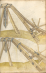 MS B.26 269r.png