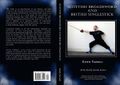 Scottish Broadsword and British Singlestick Farrell.jpg