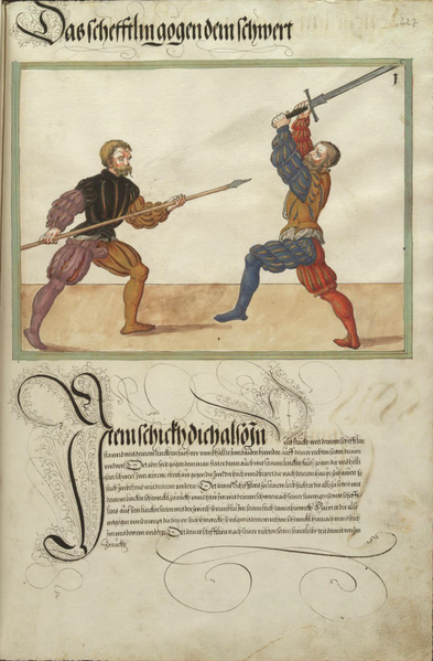 File:MS Dresd.C.93 227r.png