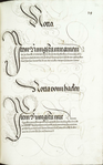 MS Dresd.C.94 132r.png