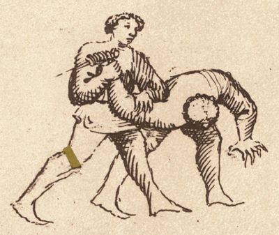 Pisani-Dossi MS 09a-a.png