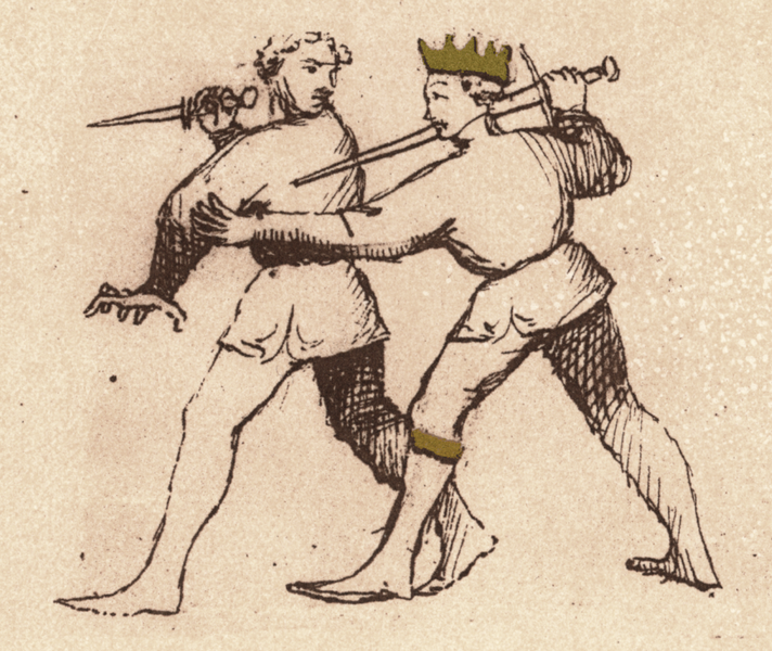 File:Pisani-Dossi MS 35a-c.png