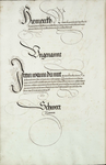 MS Dresd.C.94 323v.png