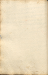 MS B.26 053v.png