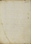 MS Dresd.C.487 115r.png