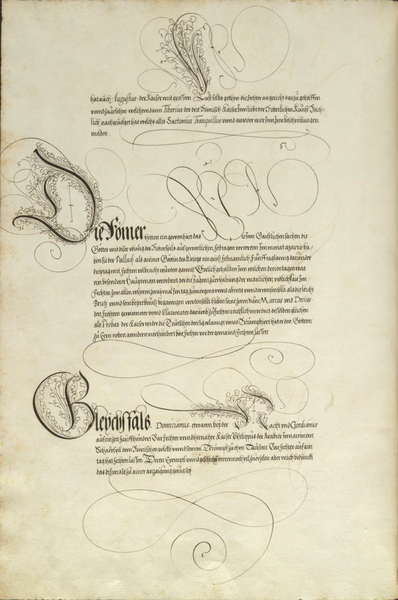 File:MS Dresd.C.93 004v.png