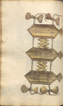 MS B.26 156v.png