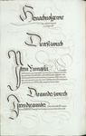 MS Dresd.C.94 126v.png