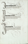 MS Dresd.C.94 260v.png