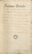 MS B.215.1 001r.png