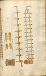 MS B.26 242r.png
