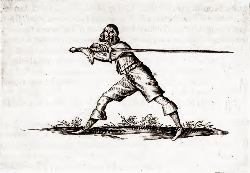 File:L'arte di ben maneggiare la spada (Alfieri) Spadone 4.png