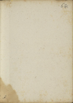 MS Dresd.C.487 062r.png