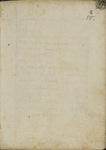 MS Dresd.C.487 010r.png