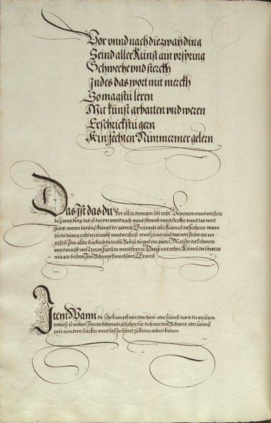 File:MS Dresd.C.93 085v.png