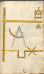 MS B.26 232r.png