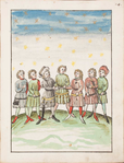 Cod.Guelf.125.16.Extrav. 16r.png