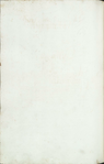 MS Dresd.C.94 113v.png