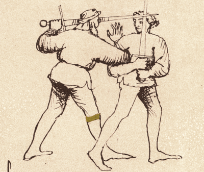 Pisani-Dossi MS 24a-a.png