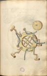 MS B.26 119r.png