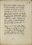 MS Dresd.C.487 098r.png