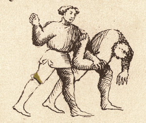 Pisani-Dossi MS 09a-d.png