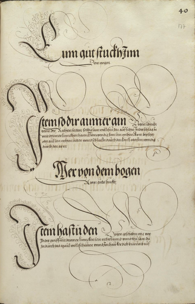 File:MS Dresd.C.93 177r.png