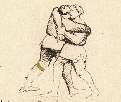 Pisani-Dossi MS 05a-d.png
