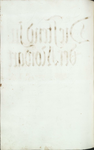 MS Dresd.C.94 162v.png