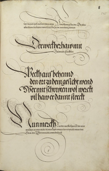 File:MS Dresd.C.93 145r.png