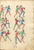 MS B.26 031r.png