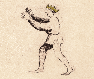 Pisani-Dossi MS 04a-d.png