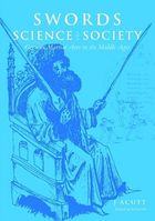 Swords, Science, and Society German Martial Arts in the Middle Ages.jpg