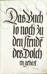 MS Dresd.C.94 025r.png
