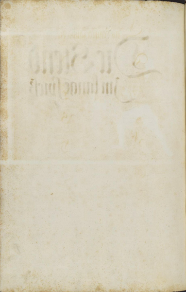File:MS Dresd.C.93 192v.png