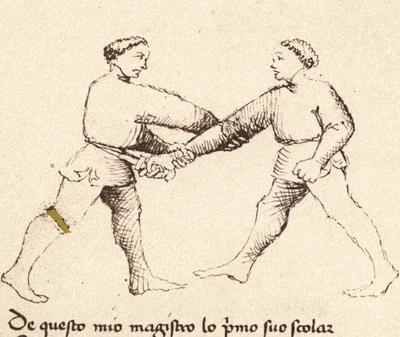 Pisani-Dossi MS 12b-a.png