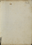 MS Dresd.C.487 126r.png