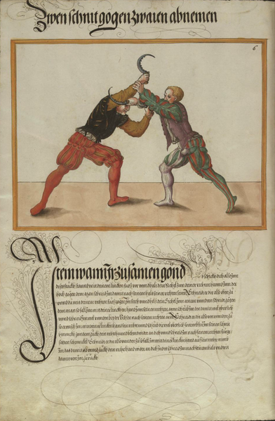 File:MS Dresd.C.93 237v.png