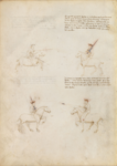 MS M.383 4v.png