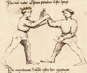 Pisani-Dossi MS 09b-a.png