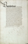 MS Dresd.C.94 195v.png
