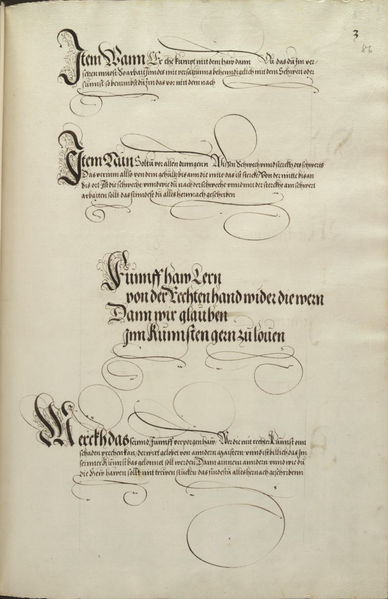 File:MS Dresd.C.93 086r.png