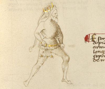 5f801ad27c Fiore de'i Liberi ~ Wiktenauer ~☞ Insquequo omnes gratuiti fiant