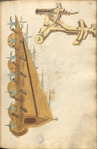 MS B.26 079r.png