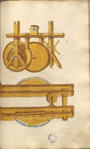 MS B.26 227r.png