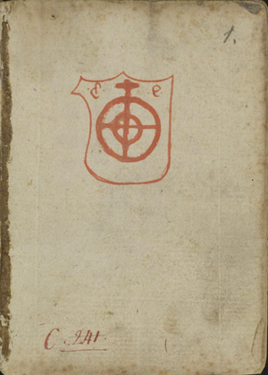MS Dresd.C.487 001r.png